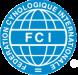 Federation Cynologique International