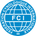 Federation Cynologique International