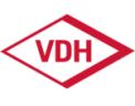 Verein Deutscher Hunde